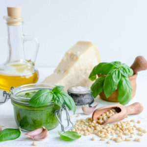 la-piedigrotta-genova-ristorante-cucina-ligure-1