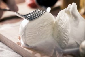 la-piedigrotta-genova-ristorante-cucina-napoletana-1