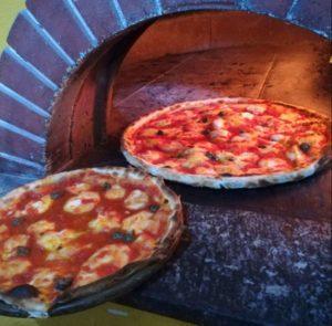 la-piedigrotta-genova-ristorante-pizzeria-10