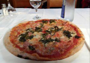 la-piedigrotta-genova-ristorante-pizzeria-11