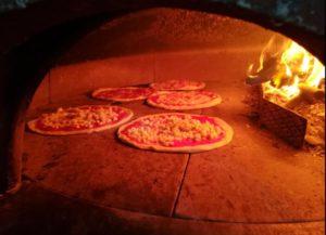 la-piedigrotta-genova-ristorante-pizzeria-13
