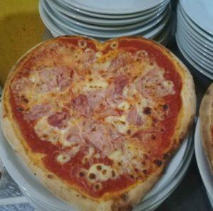 la-piedigrotta-genova-ristorante-pizzeria-14