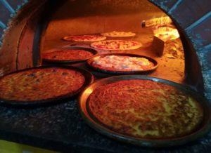 la-piedigrotta-genova-ristorante-pizzeria-15