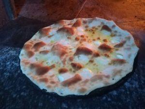 la-piedigrotta-genova-ristorante-pizzeria-17