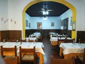 la-piedigrotta-genova-ristorante-pizzeria-23