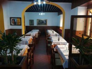 la-piedigrotta-genova-ristorante-pizzeria-24