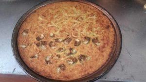 la-piedigrotta-genova-ristorante-pizzeria-37