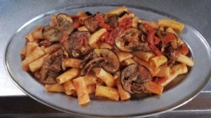 la-piedigrotta-genova-ristorante-pizzeria-38