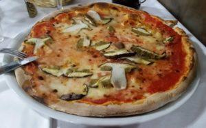 la-piedigrotta-genova-ristorante-pizzeria-4