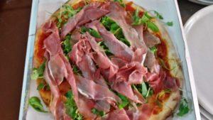 la-piedigrotta-genova-ristorante-pizzeria-40
