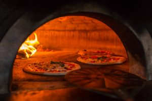la-piedigrotta-genova-ristorante-pizzeria-41