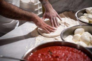 la-piedigrotta-genova-ristorante-pizzeria-42