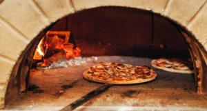 la-piedigrotta-genova-ristorante-pizzeria-46