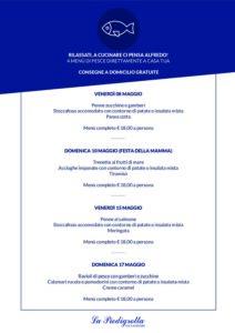 menu-piedigrotta-PESCE